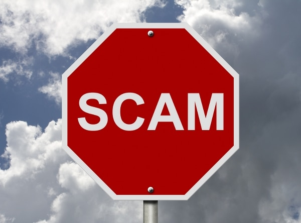 Grand Solmar Timeshare Provides Insight into Resale Scams