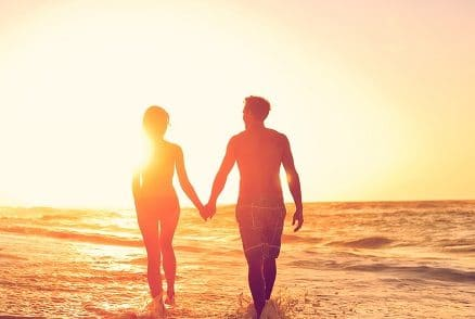 Grand Solmar Timeshare Reviews Why Trips Are So Important For Couples