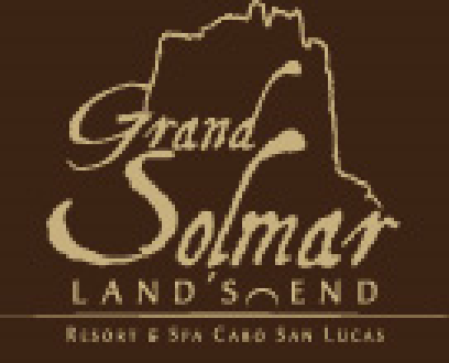 Grand Solmar Timeshare Reveals New Resort Facilities