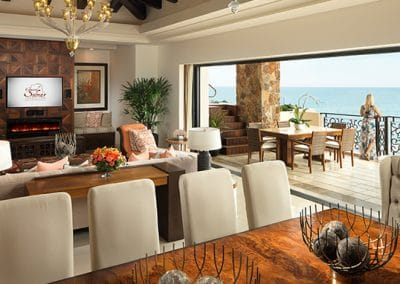 Four Bedroom Penthouse Grand Solmar (4)